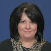 Michele Snyder