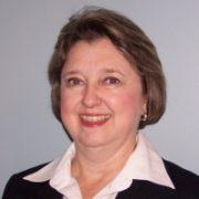 Suzanne Mitchell