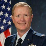 D. Neal Barlow