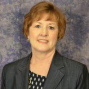 Kathi Turner