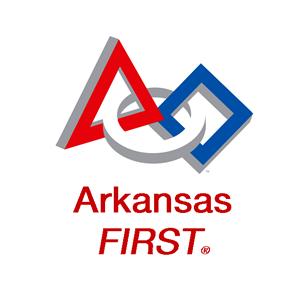 Robotics Opportunities – Arkansas STEM Coalition