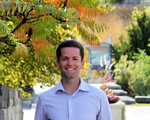 Brian Kutsch