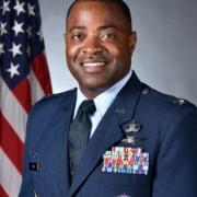 Derrick J. Floyd