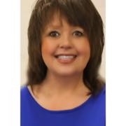 Pam Vaughan