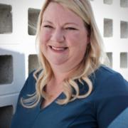 Kimberly Koch